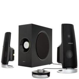 Otone Audio Exo 2.1 Multimedia Speaker System Reviews