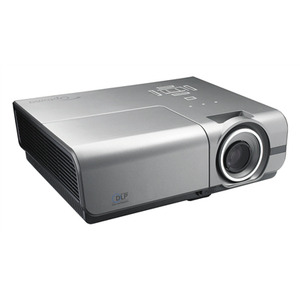 Photo of Optoma X600 Projector
