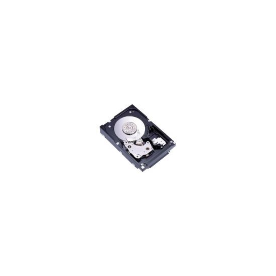 "FUJITSU Enterprise MAX3073RC - Hard drive - 73.5 GB - internal - 3.5"" - SAS - 15000 rpm - buffer: 8 MB"