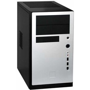 Photo of Antec New Solution NSK3480-UK Computer Case