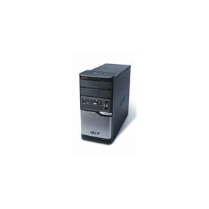 Photo of ACER EXTENSA E210 Desktop Computer