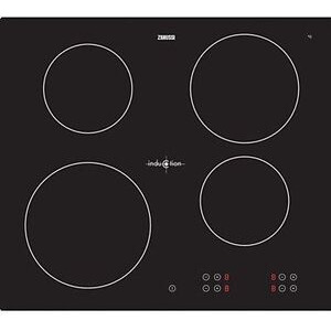 Photo of Zanussi ZIE6004F Hob
