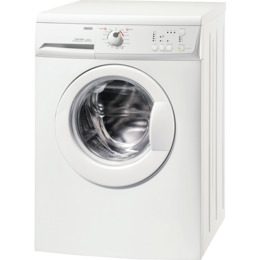 Zanussi ZWH6120P  Reviews