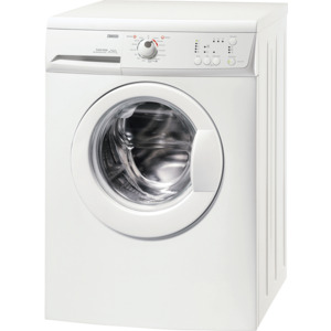 Photo of Zanussi ZWH6120P  Washing Machine