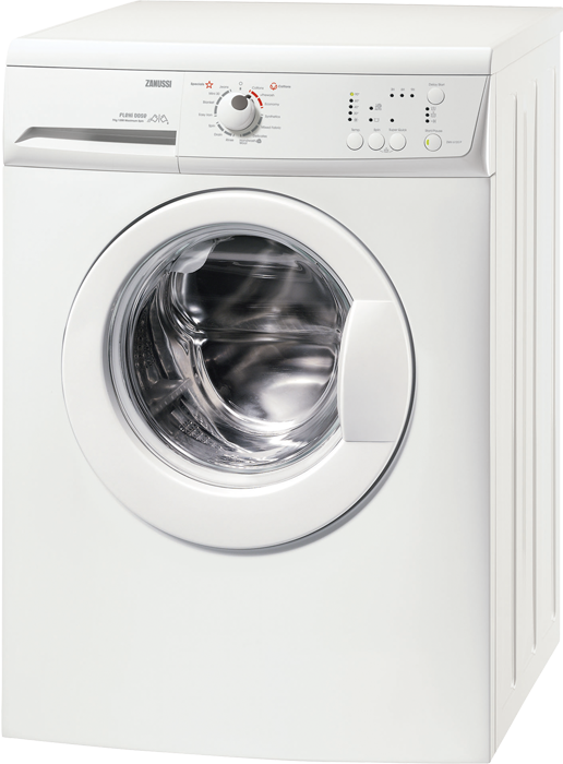 Spiksplinternieuw Zanussi ZWH6120P Reviews, Prices and Questions YD-81