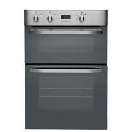 Hotpoint DHS53CX Reviews