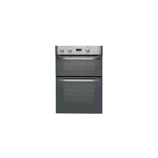 Hotpoint DHS53CX