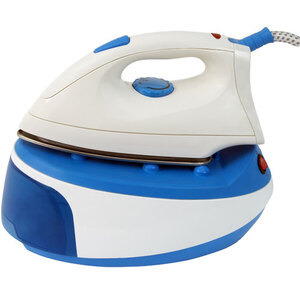 Photo of Nuo Compact GCR032 Iron