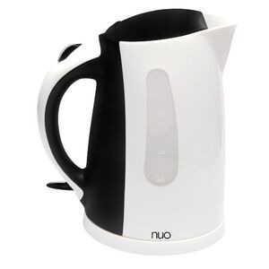 Photo of Nuo Oasis Kettle