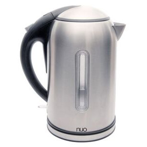 Photo of Nuo Averon  Kettle