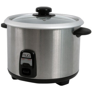Photo of Nuo GCR026 Cookware
