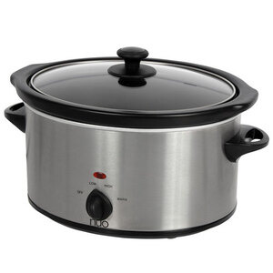 Photo of Nuo GCR030 Slow Cooker