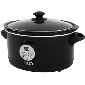 Photo of Nuo GCR031 Slow Cooker