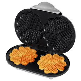 Nuo Waffle Maker Reviews
