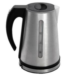 Photo of Nuo Hyrda Kettle