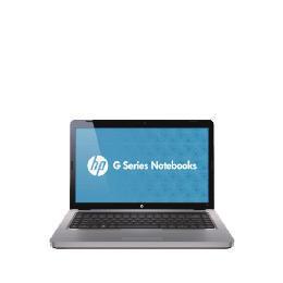 HP G62a-12sa Reviews