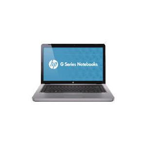 Photo of HP G62A-12SA Laptop