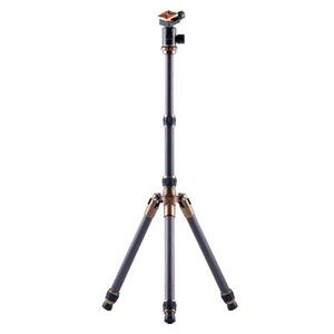 Photo of 3 LEGGED THING X0 Keith Evolution 2 Compact Carbon Fibre Tripod