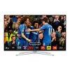 Photo of Samsung UE60H6240 Television