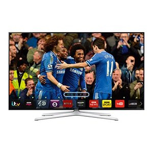Photo of Samsung UE60H6240 Television
