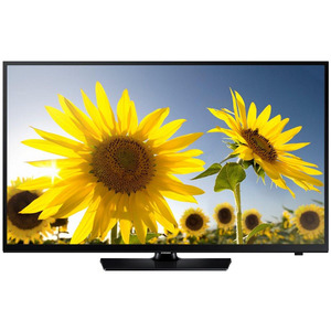 Photo of Samsung UE48H4203 Television