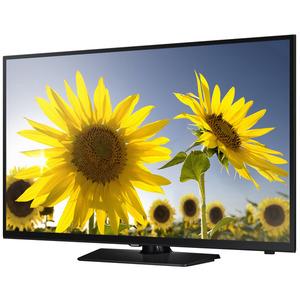 Photo of Samsung UE40H4203 Television