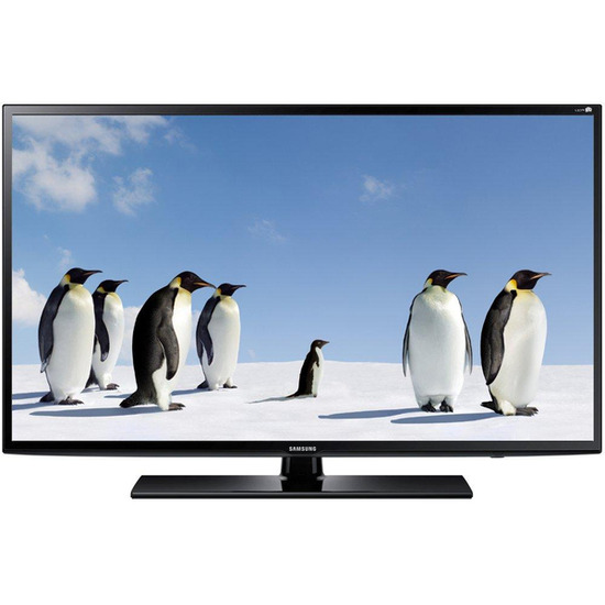 "Samsung UE55H6203 Smart 55"" LED TV"