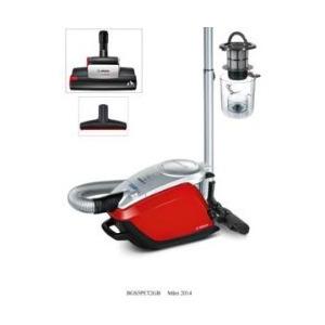 Photo of Bosch BGS5PET2GB  Vacuum Cleaner