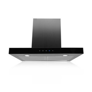 Photo of ElectrIQ EIQCHSLINESSE60 Cooker Hood