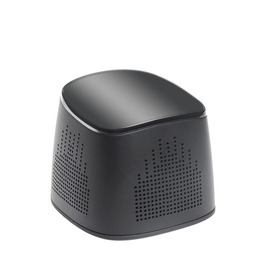 Inateck BP1001B Portable Bluetooth Speaker