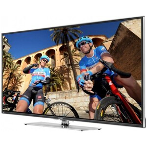 Photo of Sharp LC50LE761K Television