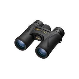 Nikon ProStaff 7S 10x30 Binoculars Reviews