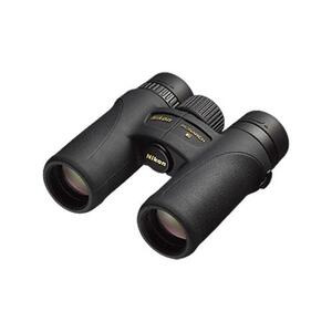 Photo of Nikon Monarch 7 10X30 Binoculars Binocular
