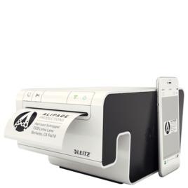 Leitz Icon Smart Wireless Label Printer Reviews