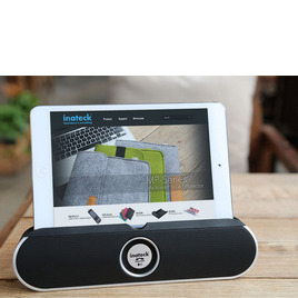 Inateck BP2001 Portable Bluetooth Speaker
