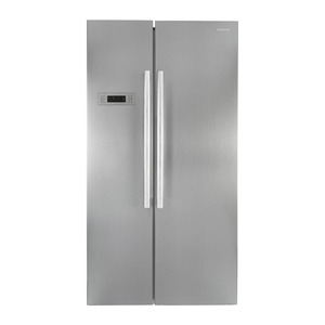 Photo of Kenwood KFF2DS14  Fridge Freezer