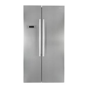 Photo of Kenwood KFF2DS14  Fridge Freezer