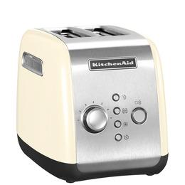 KitchenAid 5KMT221BAC  Reviews