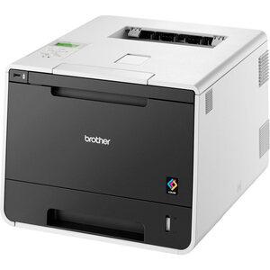 Photo of Brother HL-L8250CDN Printer