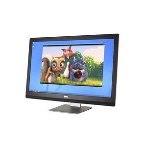 Photo of Dell UZ2715H Monitor