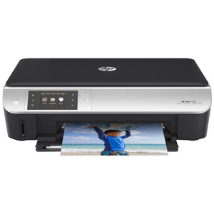 Photo of HP Envy 5530 Printer