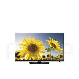 Samsung UE40H4200 Reviews