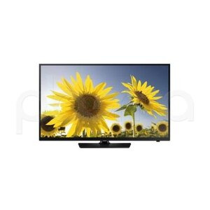 Photo of Samsung UE40H4200 Television