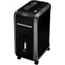 Fellowes 99Ms shredder