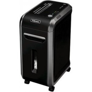 Photo of Fellowes 99Ms Shredder Shredder