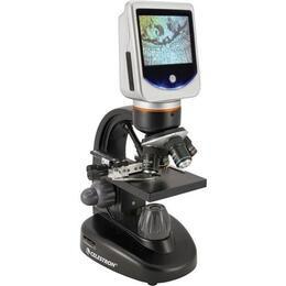Celestron LCD Deluxe Digital Microscope