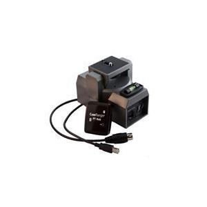 Photo of Camranger PT Hub and MP-360 Camcorder Accessory