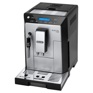 Photo of De'Longhi Eletta Plus ECAM44.620S Coffee Maker