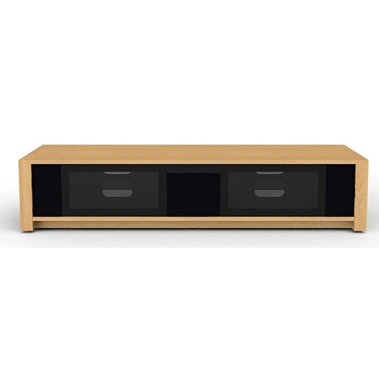 TECHLINK M-Series 170 TV Stand with Speakers