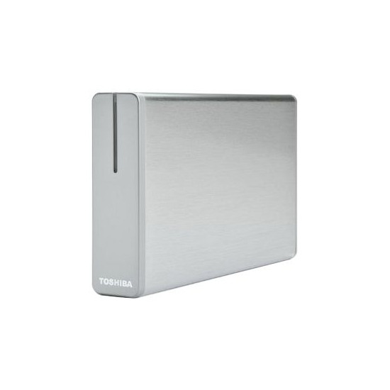 Toshiba PX1640M-1HLO StorE Alu2 2TB